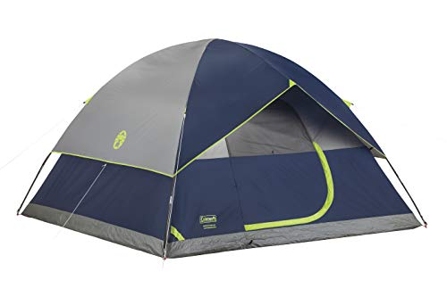 best tent for dog owners
