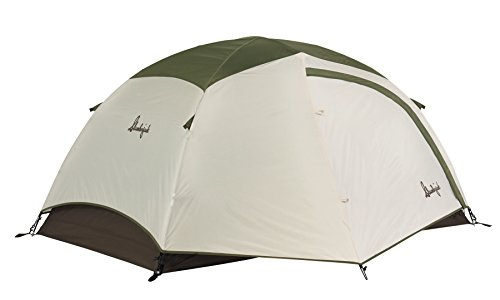best pet friendly tents