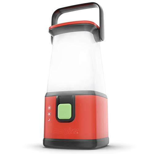 top rated led lantern
