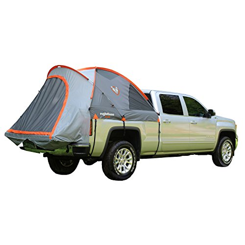 rightline gear full size standard truck bed tent