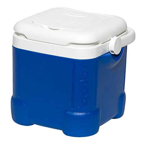 best ice cooler on the market