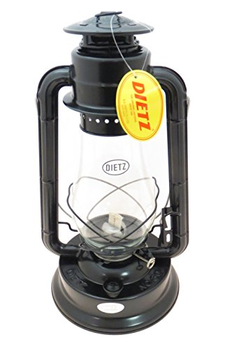 best oil lantern for power outage