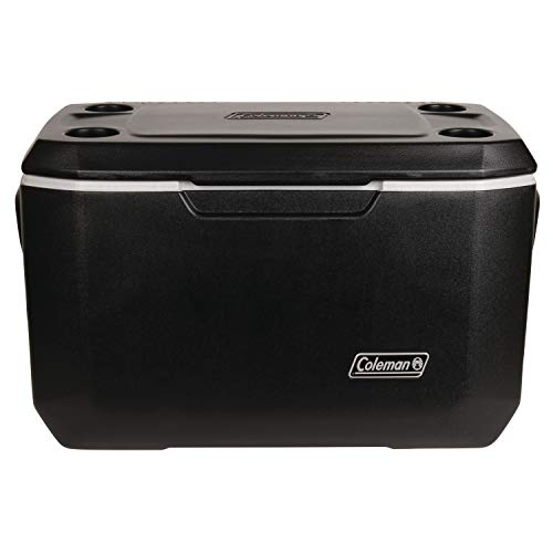 cheap ice cooler