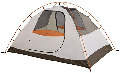 dog friendly tent