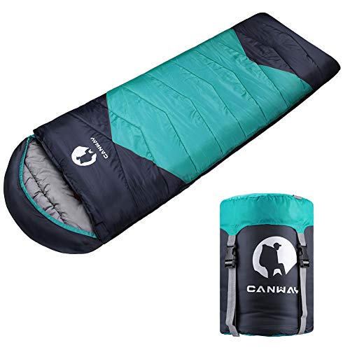 ultralight sleeping bag under $100