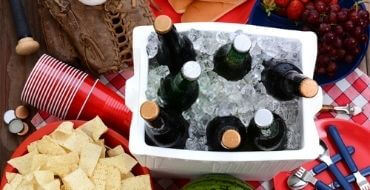 best ice cooler under 50