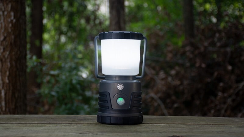 best led lanterns for emergency power outages